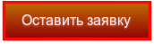 buttons%2F6607006.png