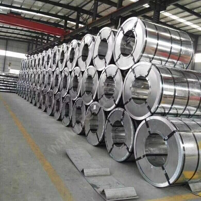 AISI304 листовая сталь в рулонах