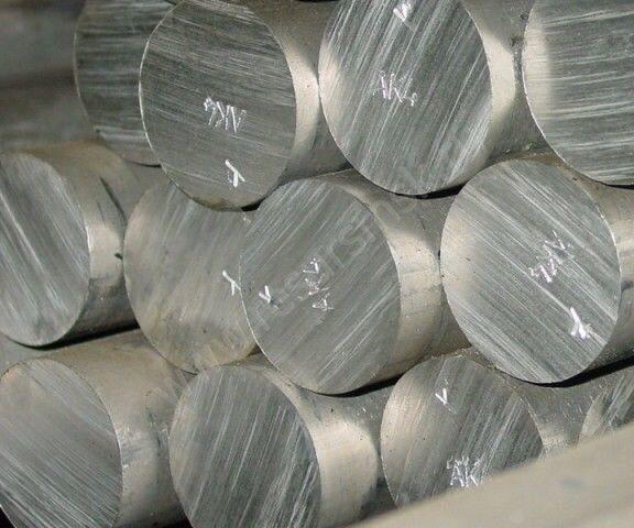 алюминиевый круг ак4-1