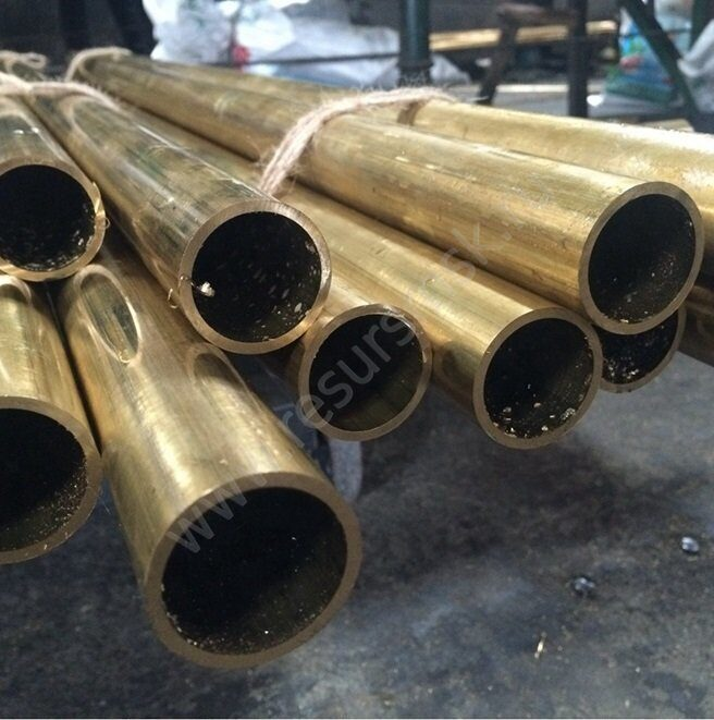 л68 труба