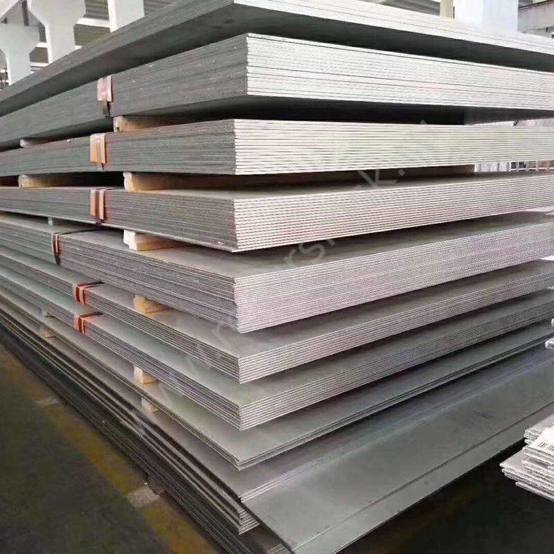 листовой алюминиевый прокат АМГ2М