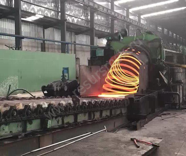 оборудование для производства провооки