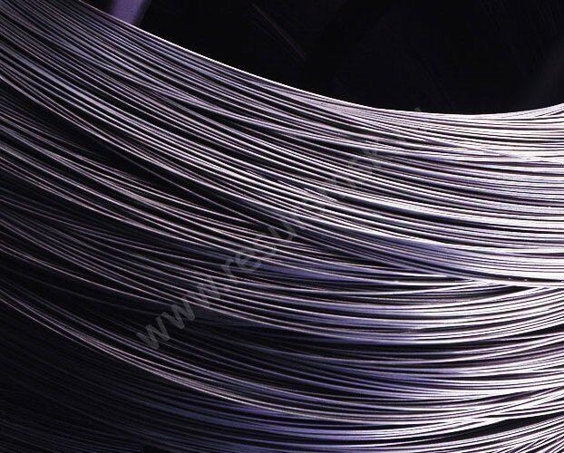 стальная проволока